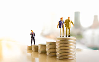 一個決定 或使美國人退休收入年增近萬美元