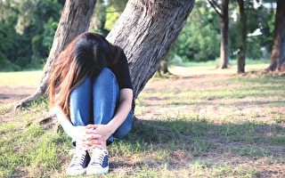 研究:疫情對兒童心理造成重大影響
