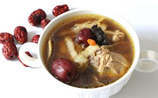 四大補湯哪個適合你?中醫推1碗湯一般人都能喝