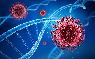 美發現新Covid-19變種 可引發重症抵禦抗體