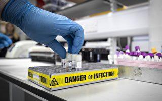 一名在英国工作的新西兰护士死于中共病毒