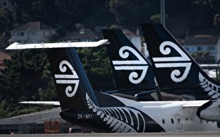 旅行安全區在即 紐航召回175名休假機組人員