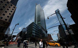 全球最大投資公司高盛 計劃將資產管理業務遷往佛州