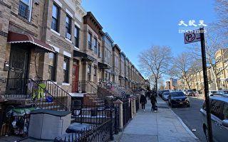 纽约州重新开放租金援助 扩大资格