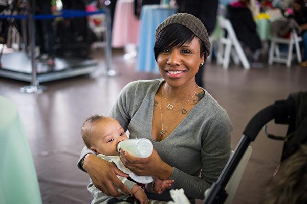 纽约市年度最受欢迎婴儿名字  Emma、Liam蝉联