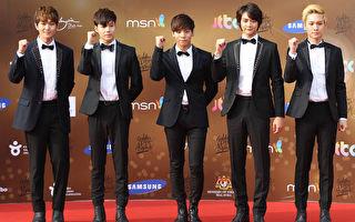 珉豪生日开通IG只追踪SHINee成员 钟铉也在列