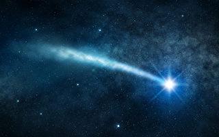 流星大爆炸 美英史上經歷的變局