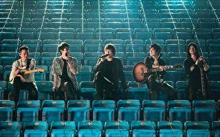 五月天公告「可退票」 確定3場演唱會延期