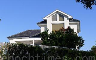 独立房价将破100万、200万澳元之区
