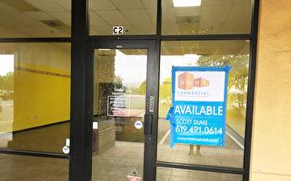 圣地亚哥县病例增 致死过千 居家令或重来