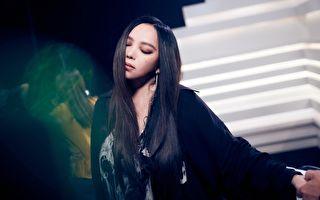 阿妹公开新单曲 台东跨年演唱会逾7万人登记