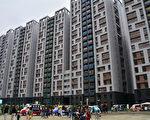 蔡英文:明年全國社宅估50案建1萬5000戶