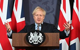 平安夜禮物!英國歐盟敲定脫歐貿易協定