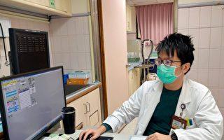 聖保祿醫院雁行專案轉診合作 外籍移工也受惠