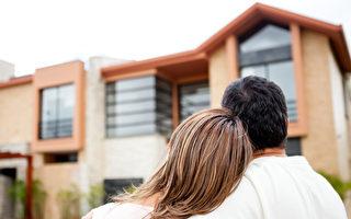 第3季房贷负担率持续上升 内政部:勿冲动购屋