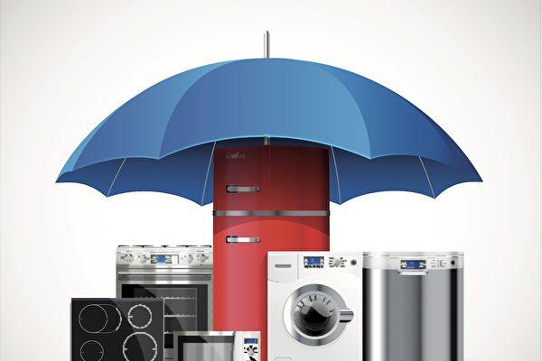 買房後擔心維修問題 需買房屋保修嗎?