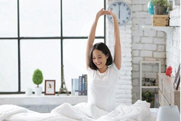 乐壸优质床品ICON House——睡眠健康是Serious Business