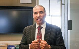旧金山前公共设施委员会总经理出庭受审