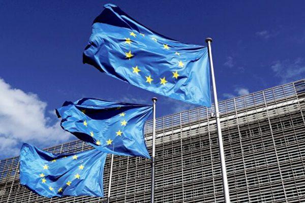 被英国摘牌CGTN受挫 欧盟促北京撤BBC禁令