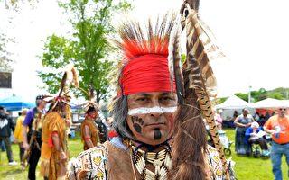 体验美国原住民文化 休斯顿开放线上博物馆