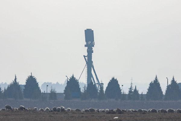 土耳其买俄国导弹违背北约承诺 遭美国制裁