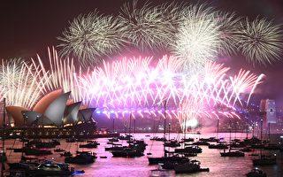 北海滩感染群又增五人 悉尼烟花秀缩小规模