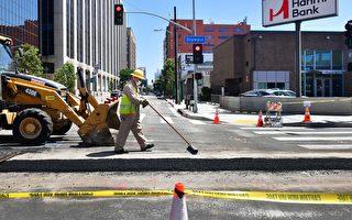 公路建设超支11亿 NZTA恐面临司法审查