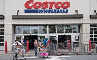 獲營養師認可 Costco最好的九種健康食品