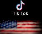 美商務部正式將TikTok和微信移除黑名單