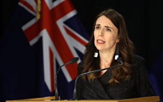 纽学者:更多国家应像新西兰与澳洲站在一起