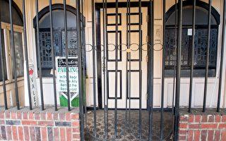 圣荷西4成商家在3个月内 因新居家令面临倒闭