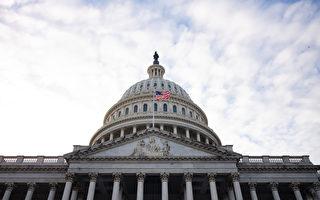 對抗中共 美參院委員會通過逾千億科研法案
