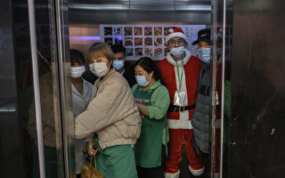 北京疫情扩散 公布防控20条 离京须审批