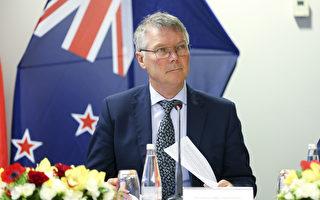 财政部长:若信托被用来逃税 信托税将提高