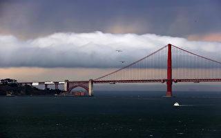 金门大桥营运署 暂缓裁员计划