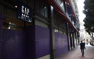 加州實施嚴格封鎖令 經濟復甦全美倒數第七