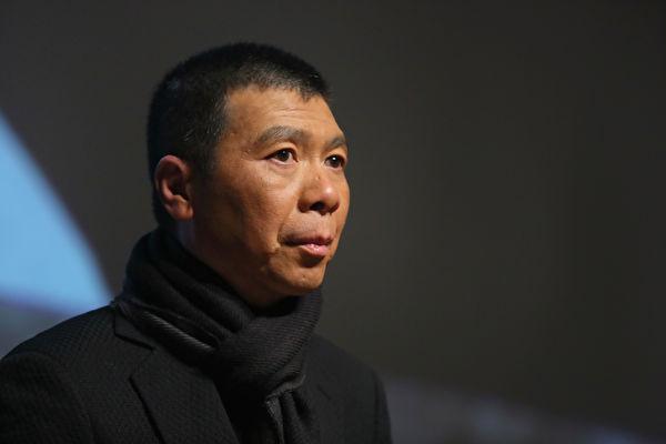 """冯小刚对赌再败合赔2亿 """"华谊兄弟""""连亏3年"""