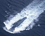【内幕】密函泄中共曾在南海抓捕越南渔民