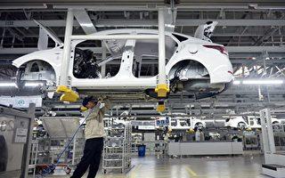 【独家】河北制造业对接德国工业4.0的背后
