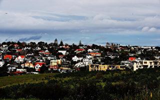 报告:新西兰住房状况严峻 心理健康问题恶化