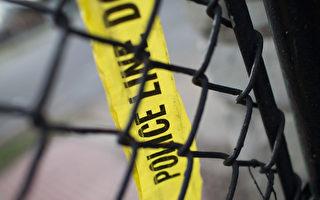 芝加哥聖誕節週末傳槍聲 至少8死30傷