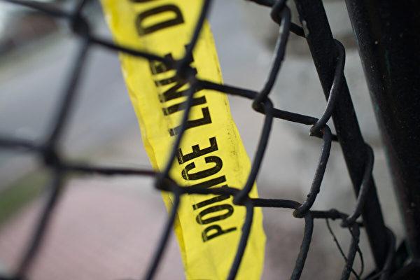 芝加哥圣诞节周末传枪声 至少8死30伤
