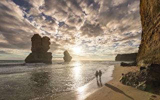维州20处最美海滩精选(下)