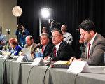 亚利桑那州议员拟提决议 阻选举人投票