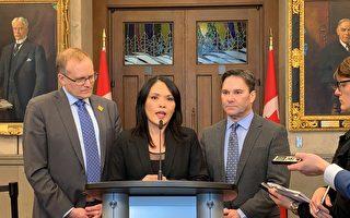 NDP藥物保健法案獲全國家庭戶醫及護士支持