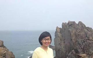執照遭註銷 維權女律師王宇:劣幣驅趕良幣
