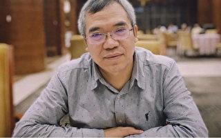 周澤律師揭公安逼供遭報復 法律界精英譴責