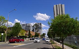 受疫情影響 預計過半澳洲租戶會付不起房租