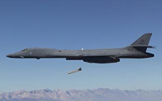 军舰杀手AGM-158C—美军隐形反舰导弹
