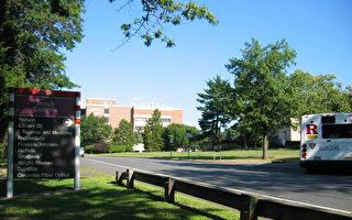 罗格斯大学MBA全球排名第24 美国东海岸第一